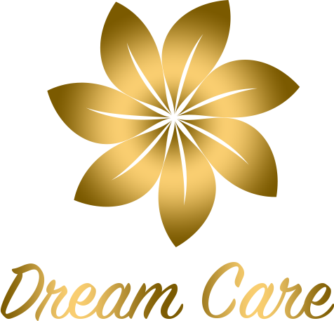 Dream Care Logo